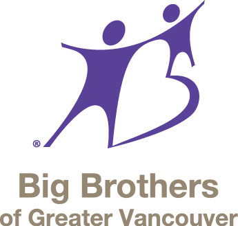 Big Borthers of Great Vancouver